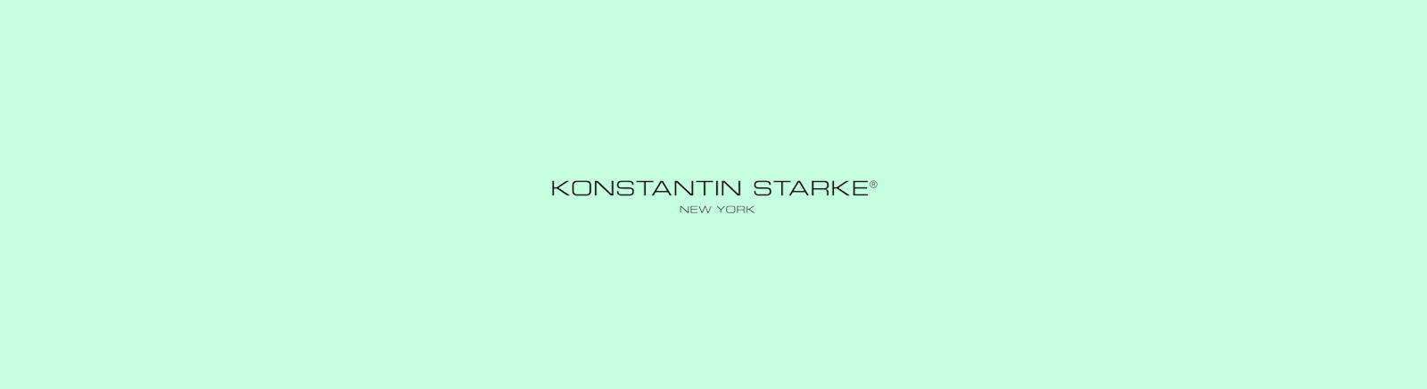 Prange: Konstantin Starke Ballerinas online kaufen online shoppen