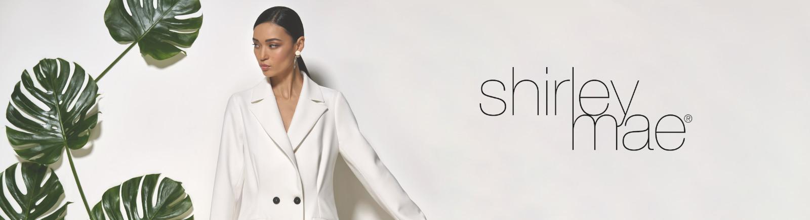 Damenschuhe von Shirley Mae | Exklusive Schuhkollektion bei Prange shoppen
