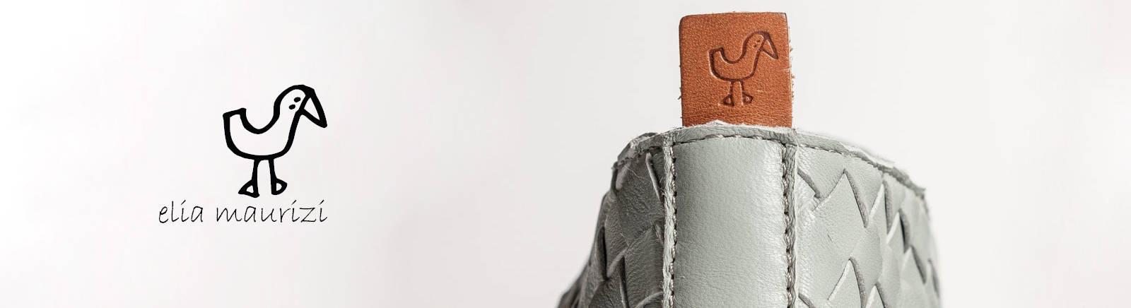 Prange: Elia Maurizi Herren Boots online shoppen