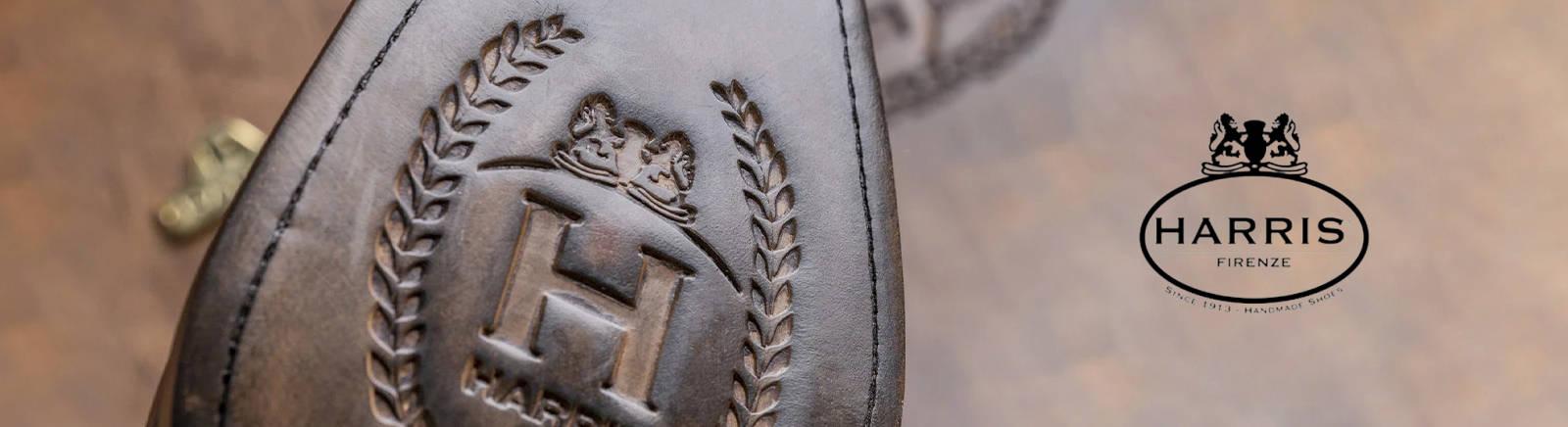 Prange: Harris Herren Boots online shoppen