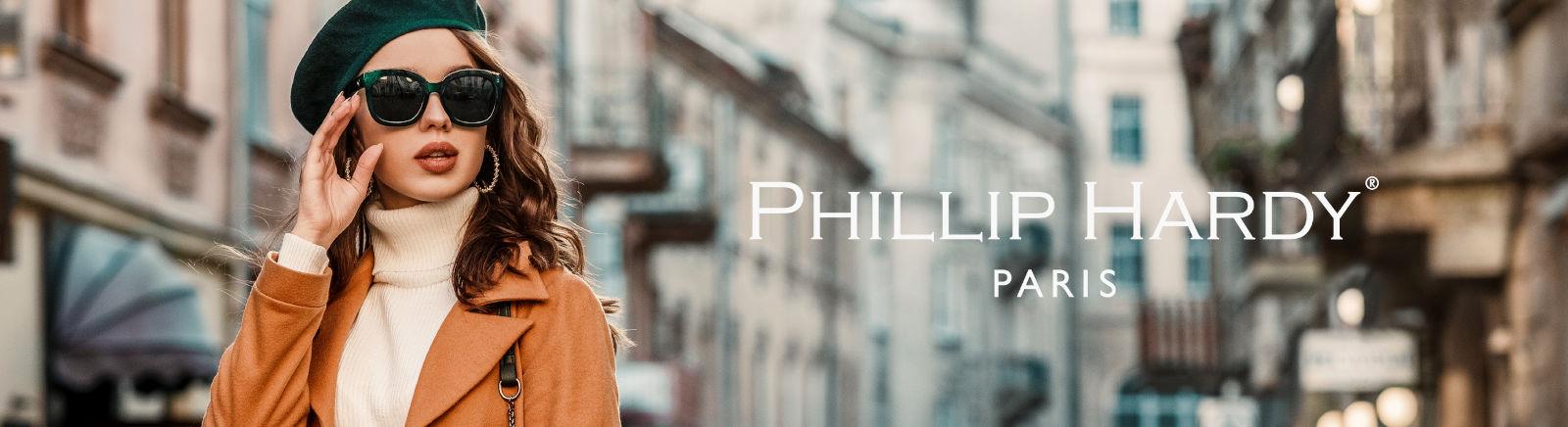 Phillip Hardy Schuhe für Damen kaufen im Shop von Prange