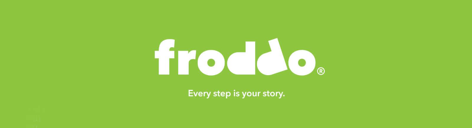 Prange: Froddo Winter-Boots online shoppen