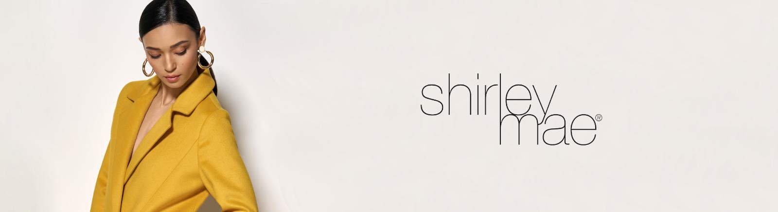 Shirley Mae Damenschuhe ► bequem online kaufen bei Prange