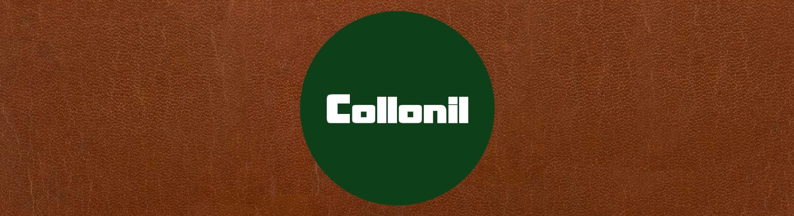 Prange: Collonil Pflegemittel & Zubehör online shoppen