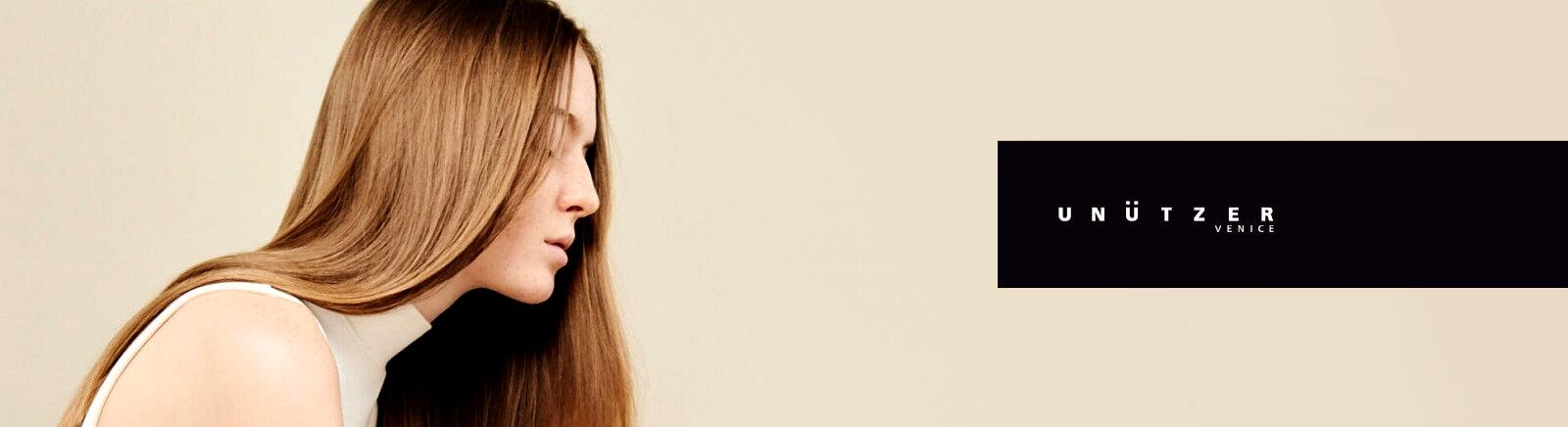 Unützer Venice Damenschuhe online kaufen im Shop von Prange